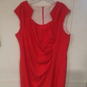 Calvin Klein Business dress